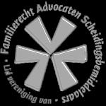 VFAS_logo